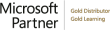 Microsoft System Center Operations Manager Clie...